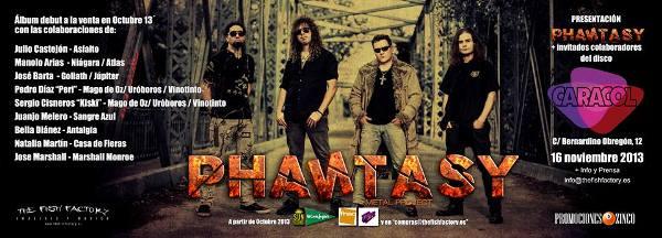 phantasy01