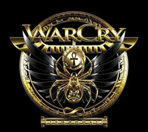 warcry09