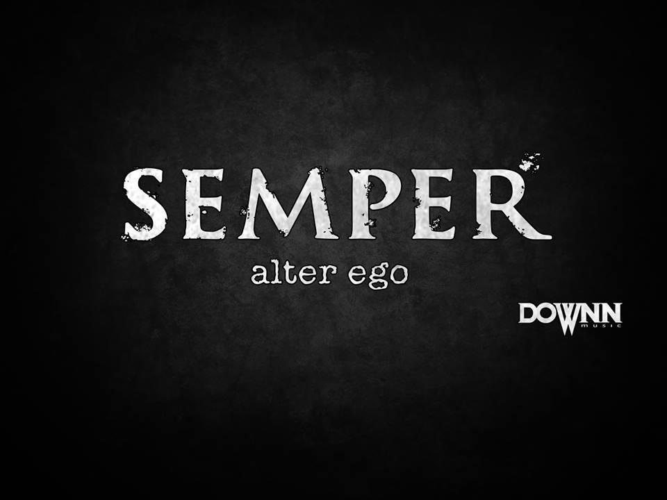 semper03