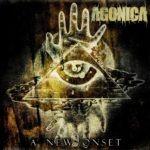 agonica05