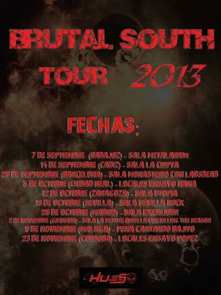 brutalsouth09