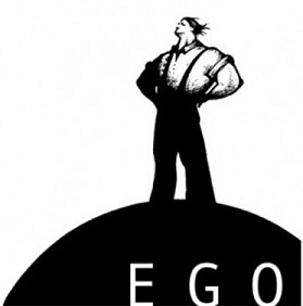 egolatra01