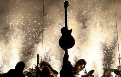 El mundo de las bandas (II)
