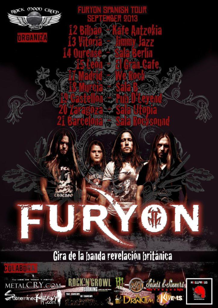 furyon02