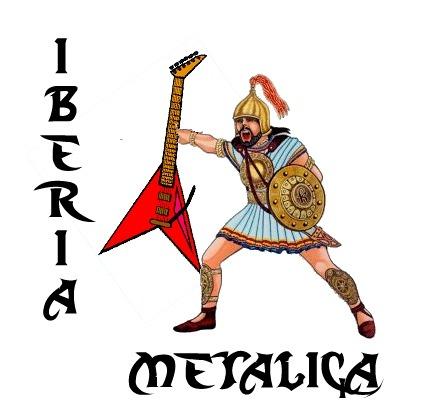 iberiametalica01