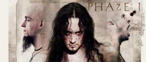 phazei00