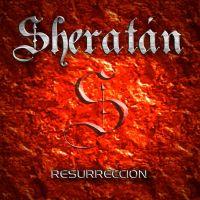 sheratan09