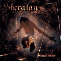 sheratan10