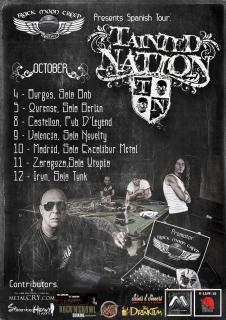 taintednation01
