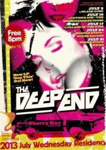 thedeepend00