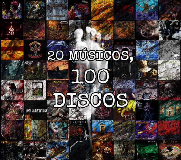 20musicos100discos