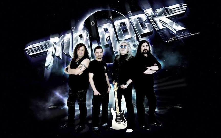 mr.rock00