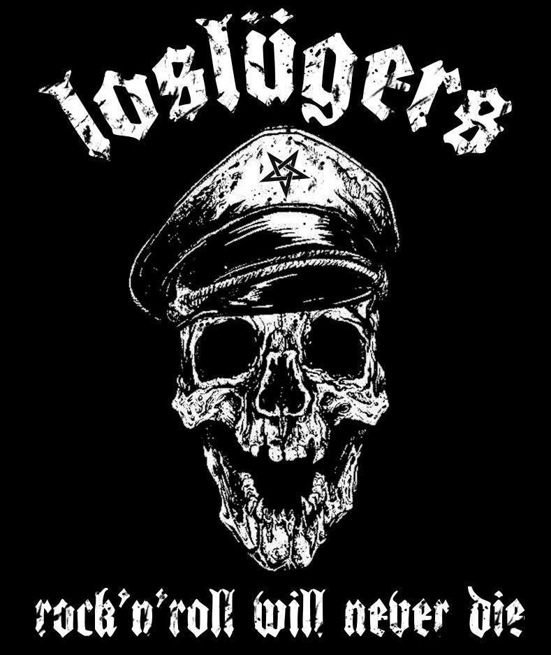 loslugers00