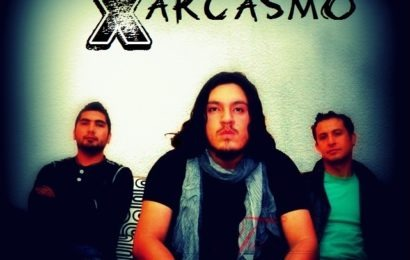 XARCASMO – BIOSFEAR – MR. WILFRED