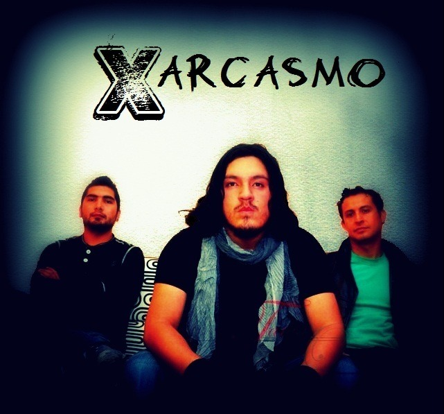 XARCASMO – BIOSFEAR – MR. WILFRED