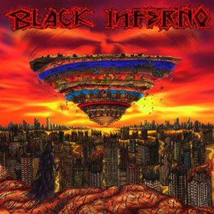 blackinferno01