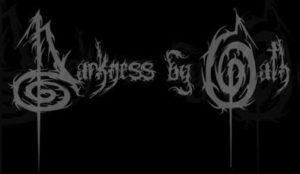 darknessbyoath03
