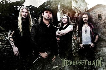 devilstrain01