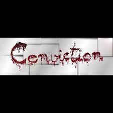 conviction02