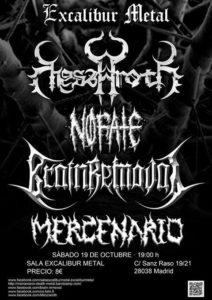 meszaroth01