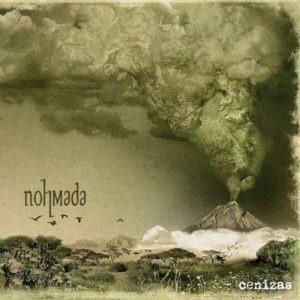 nohmada01