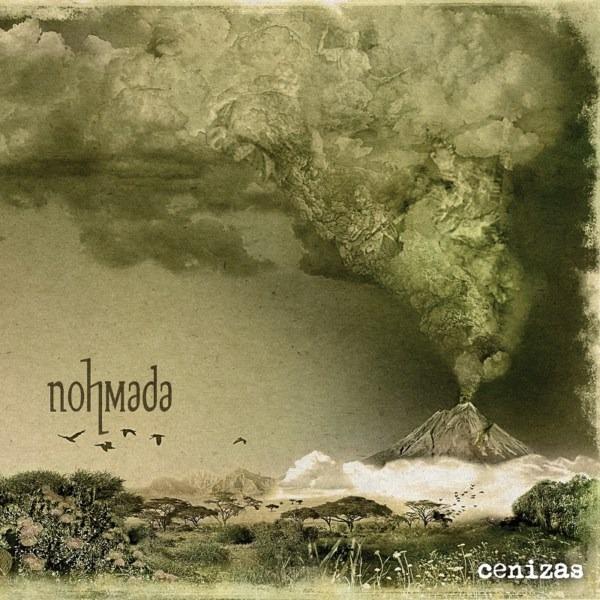 NOHMADA – Cenizas, 2013