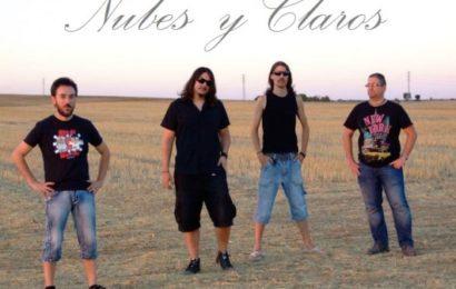 NUBES Y CLAROS – Entrevista – 05/08/13