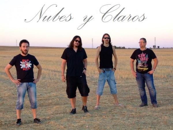 nubesyclaros02