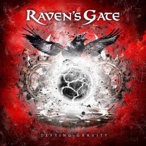 ravensgate07