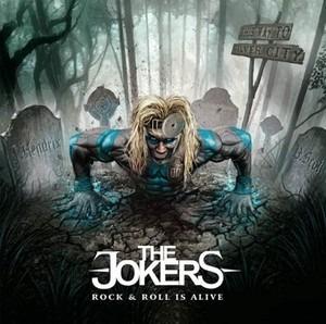 thejokers02