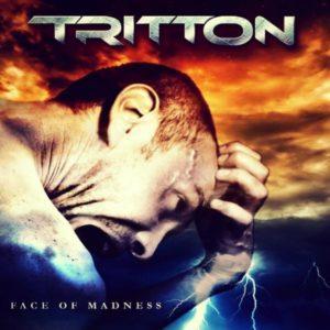 tritton03
