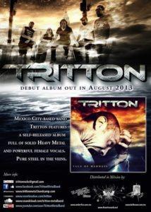 tritton04
