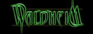 waldheim01