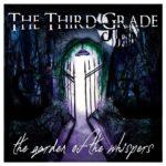 thethirdgrade00