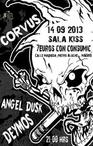 corvus02