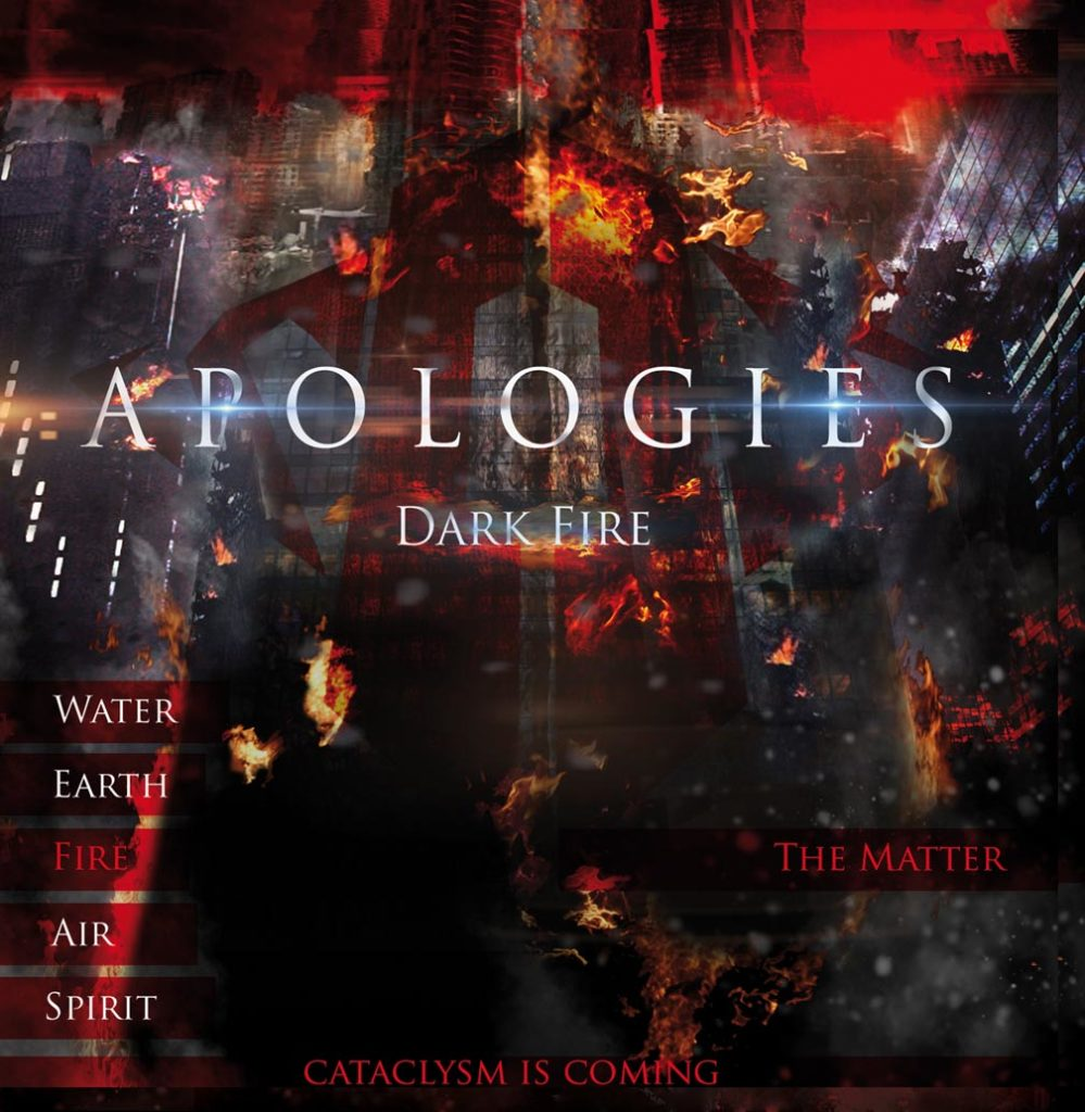 apologies01