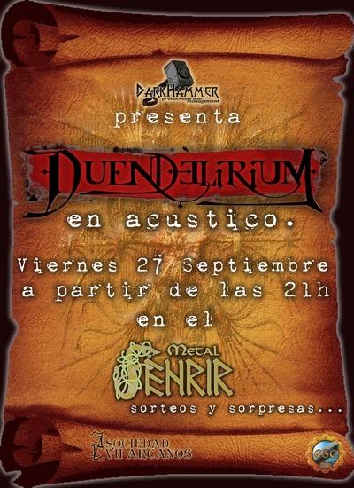 duendelirium00