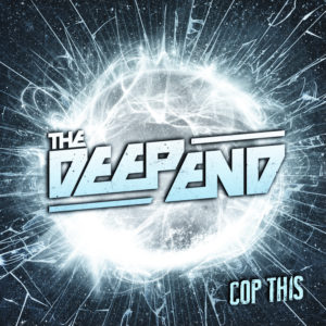 TheDeepEnd01