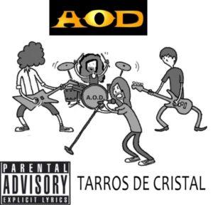 aod01