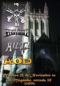 aod04
