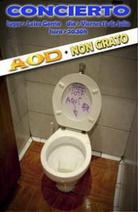 aod05
