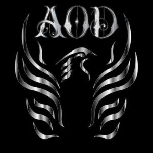 aod07