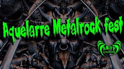 aquelarremetalarockfest