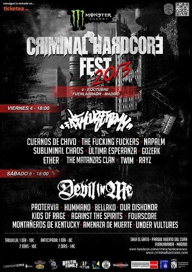 criminalhardcorefest01