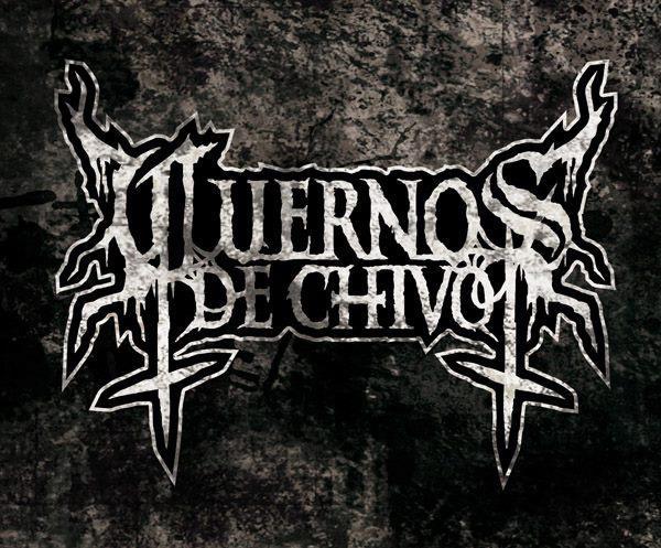 CUERNOS DE CHIVO – Entrevista – 12/09/13