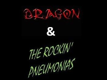 HYDE XXI –  ROCK'ANTENA ROLL – DRAGON