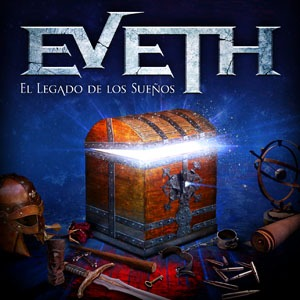 eveth00