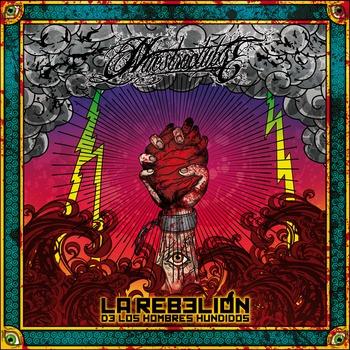 NUESTROCTUBRE – La Rebelión de los Hombres Hundidos, 2013