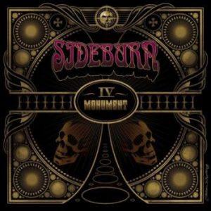 sideburn01