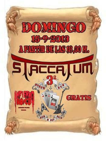 staccatum05